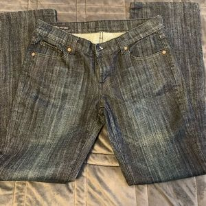 Citizens of Humanity Kelly stretch #063 Jeans